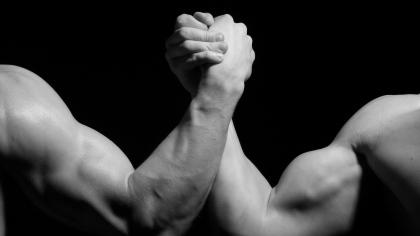 armwrestling 2